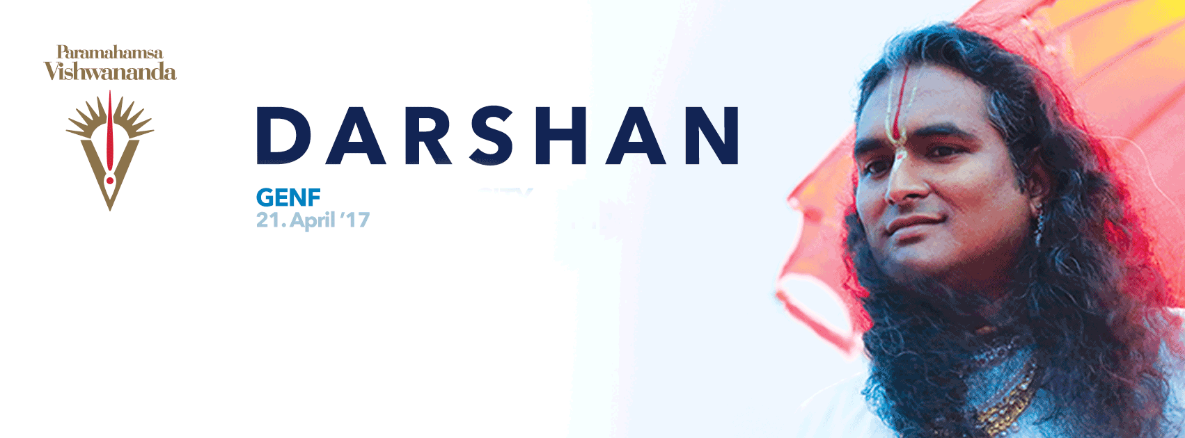 Darshan DE Web
