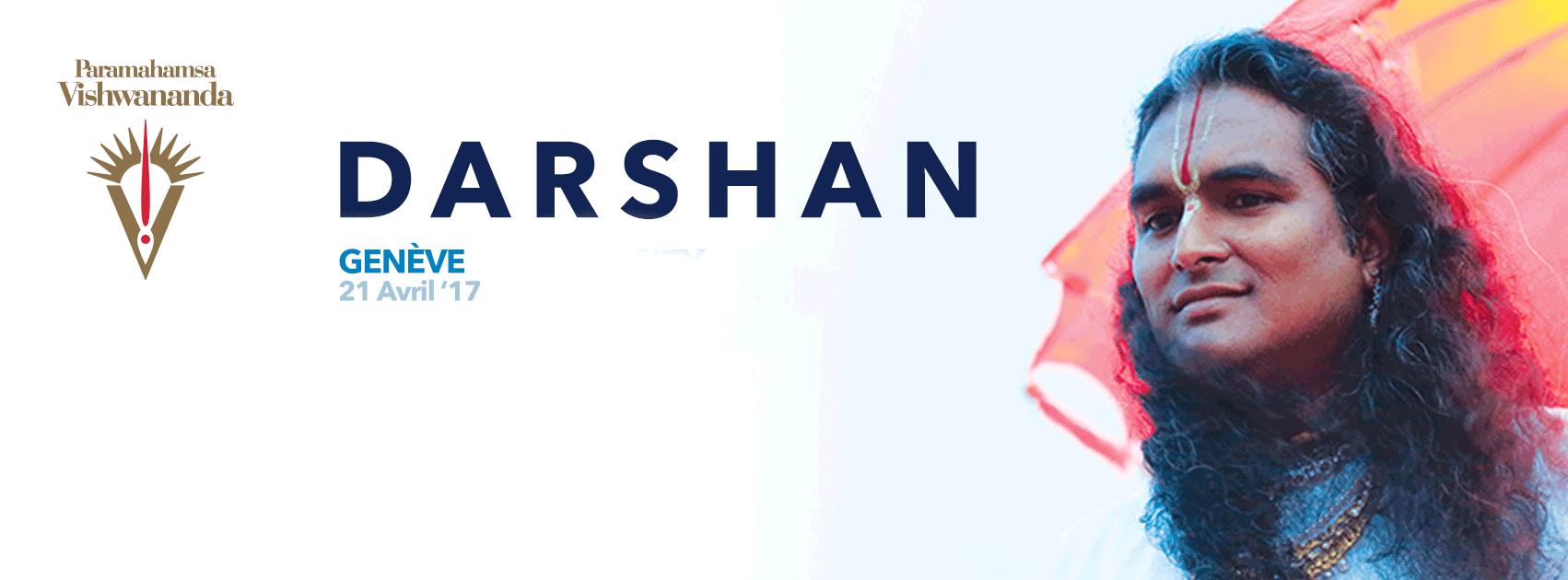 Darshan F Web