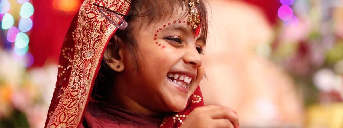 image-girl-smiling
