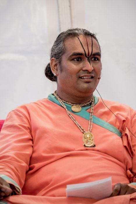 Paramahamsa Sri Swami Vishwananda added... - Paramahamsa ...