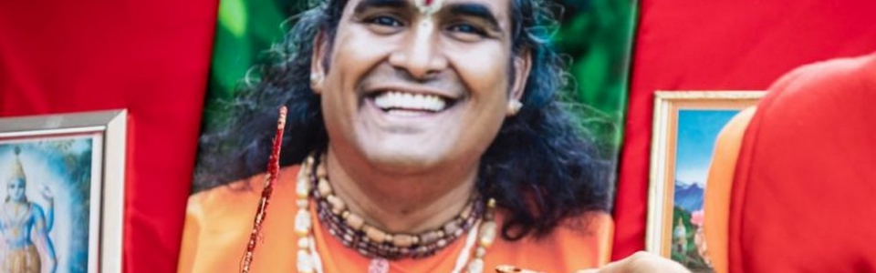 Bhakti-Marga-Sangha Zuerich